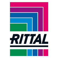 Rittal – The System